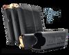 Kahr P40 Ammo Armor