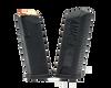 M&P 9c Ammo Armor