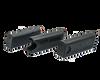 Sig P250 Sub Compact 9mm Ammo Armor