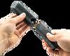 Colt Mustang Pocketlite Ammo Armor