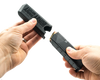 Walther PPK  Ammo Armor