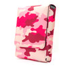 Kahr CM40 Pink Camouflage Series Holster