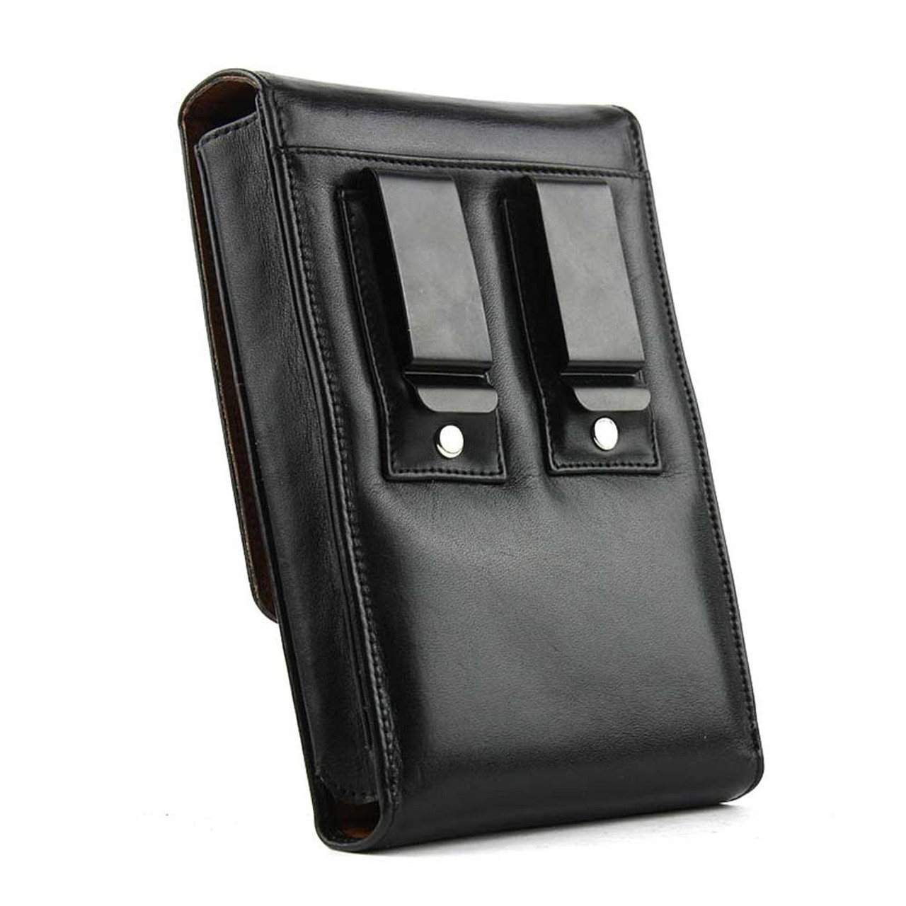 Walther PPS .40cal Holster