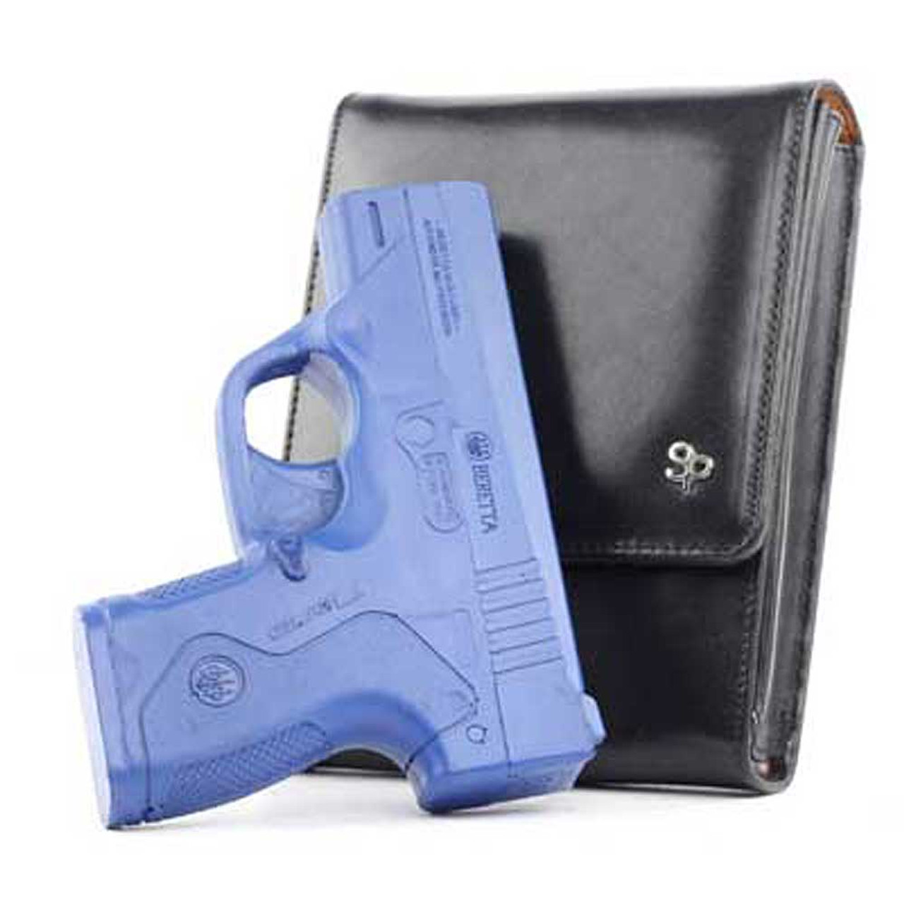 Beretta Nano Concealed Carry Holster (Belt Loop)