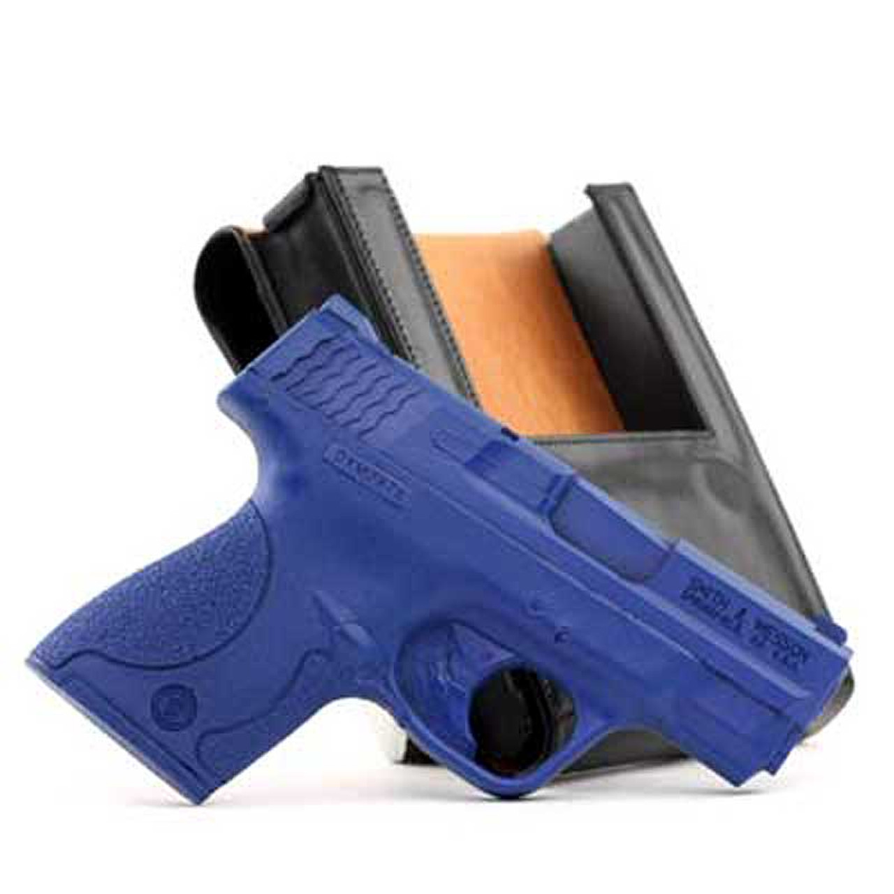 M&P Shield 9mm Holster