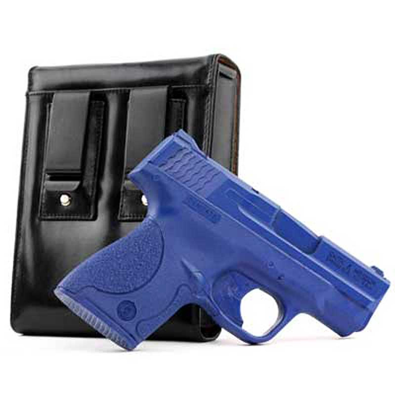 M&P Shield .40 Holster