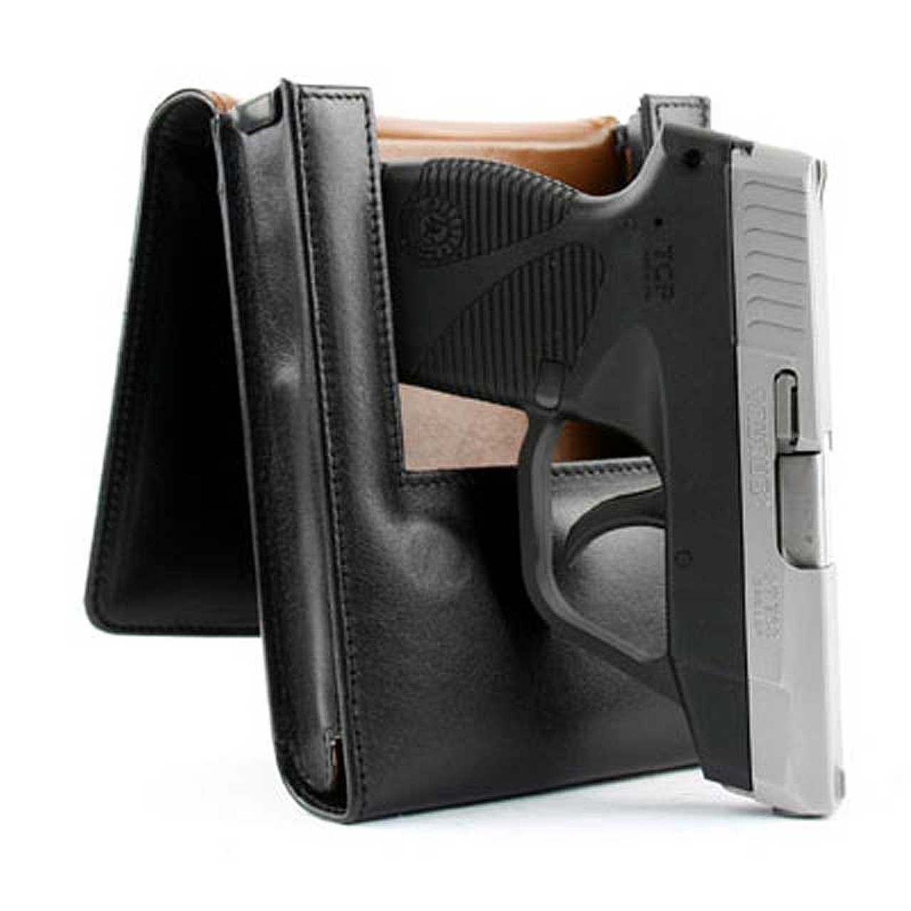 Taurus 740 Concealed Carry Holster (Belt Loop)