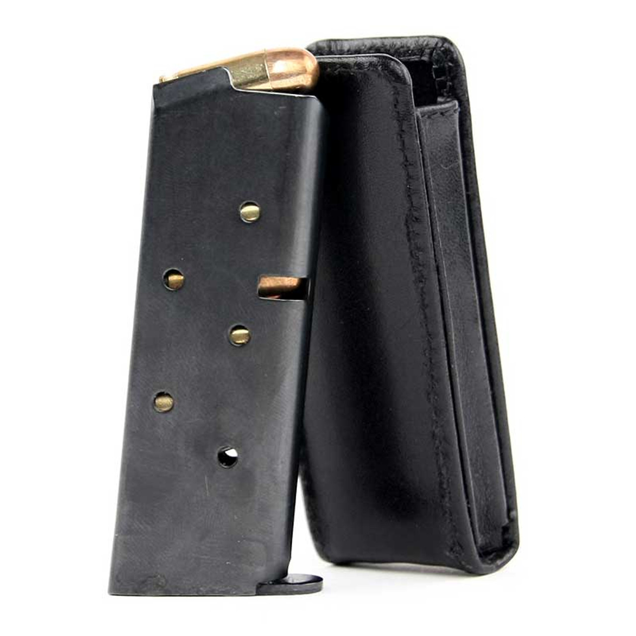 Kahr PM9 Magazine Pocket Protector
