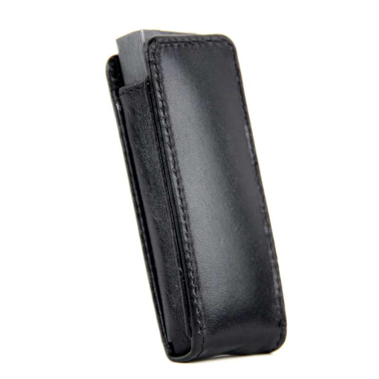 KelTec P32 Magazine Pocket Protector
