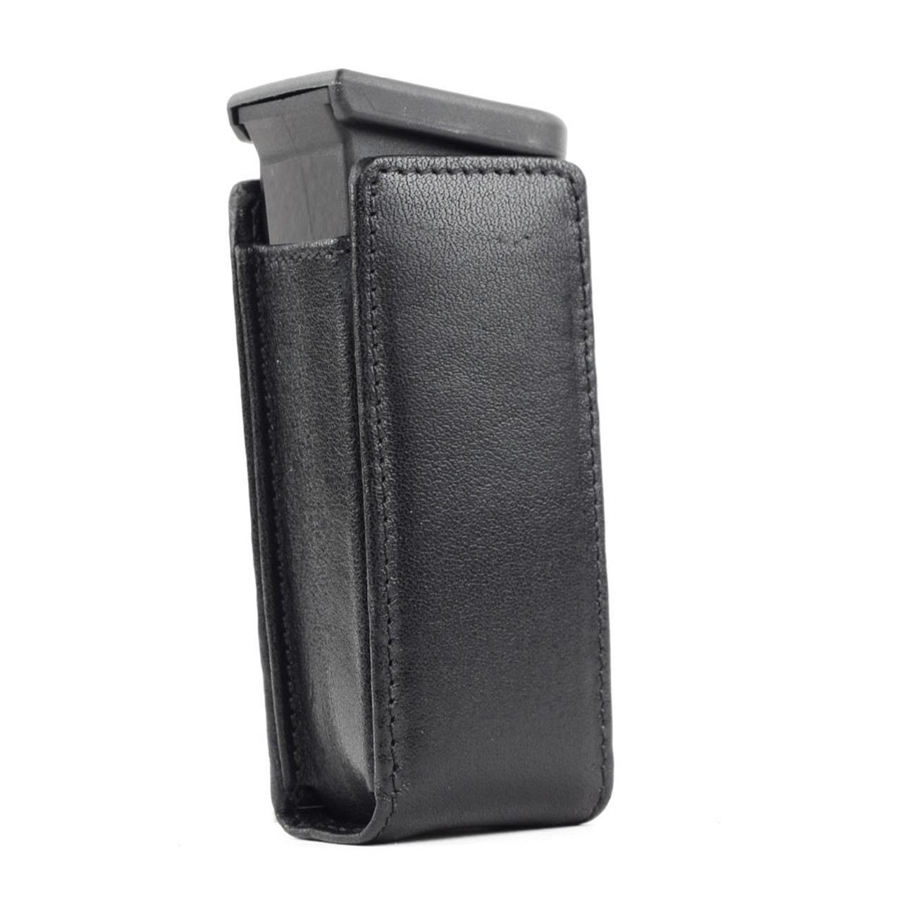 Ruger SR40c Magazine Pocket Protector