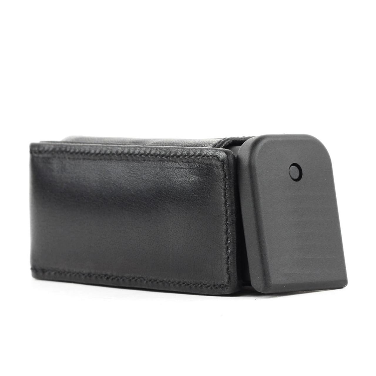 M&P 40c Magazine Pocket Protector