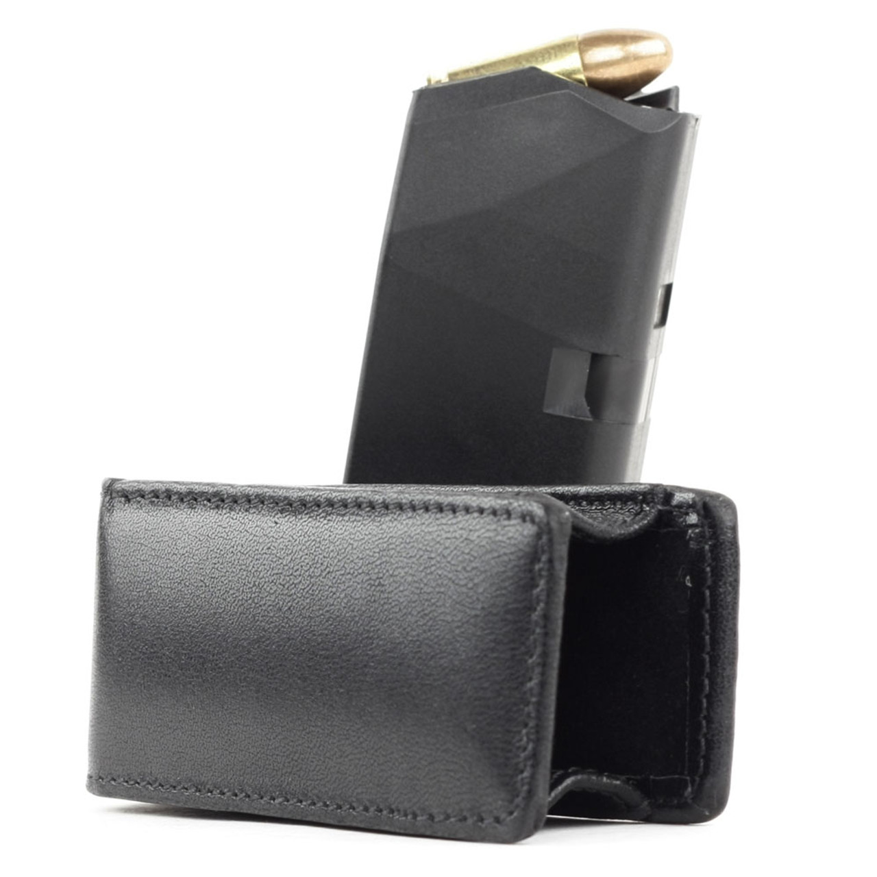 Springfield XD9sc Magazine Pocket Protector