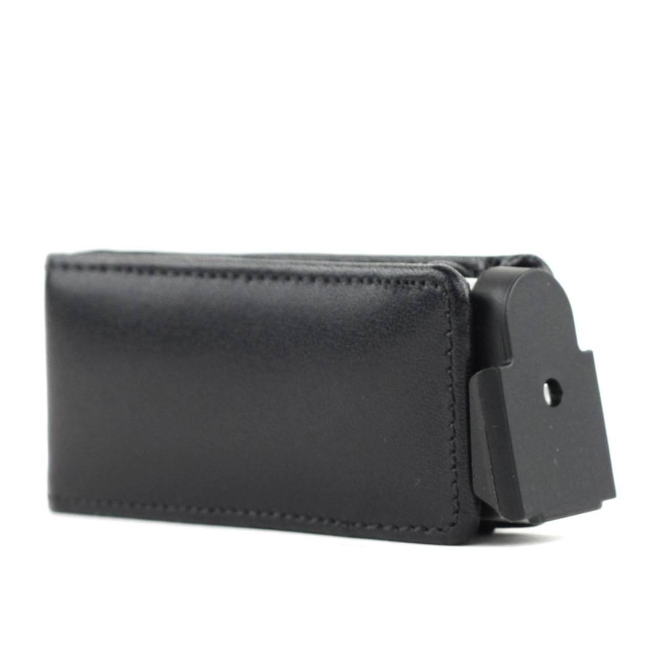 Sig P250 Sub Compact 9mm Magazine Pocket Protector