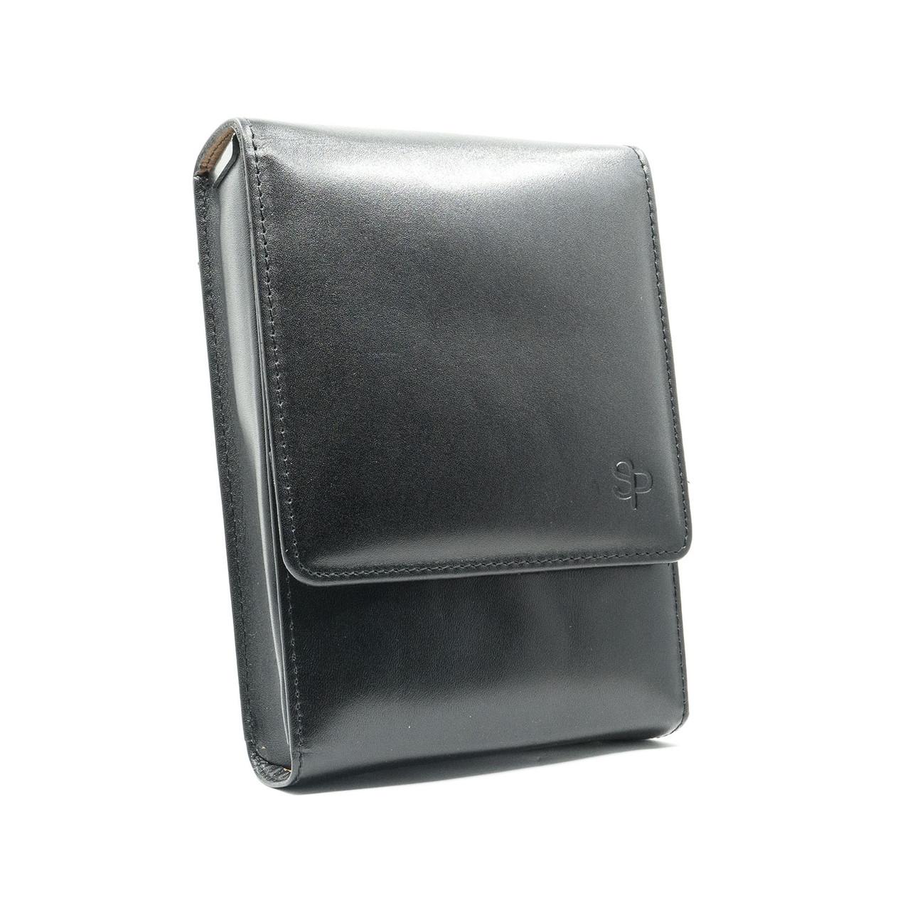 Sig P365 XL Concealed Carry Holster (Belt Loop)