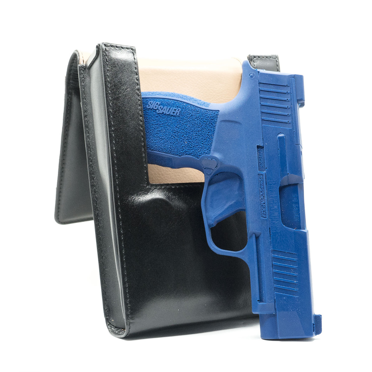 Sig P365XL Concealed Carry Holster