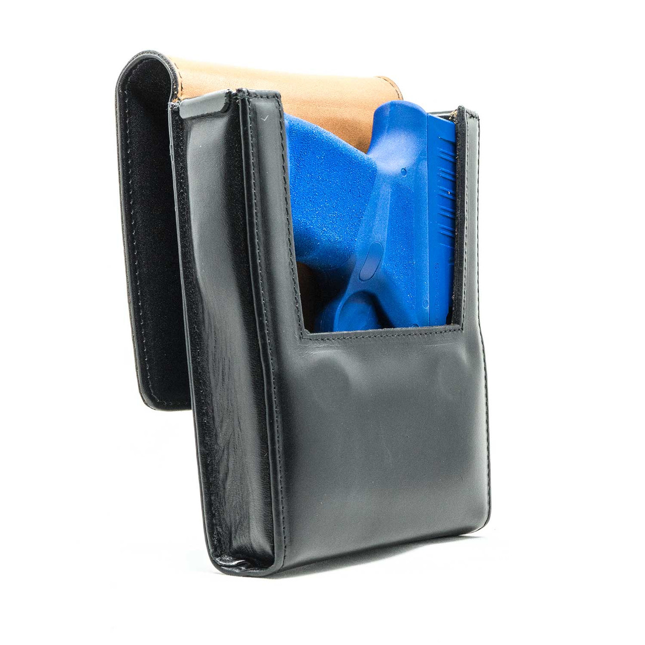 Springfield Hellcat Concealed Carry Holster (Belt Loop)