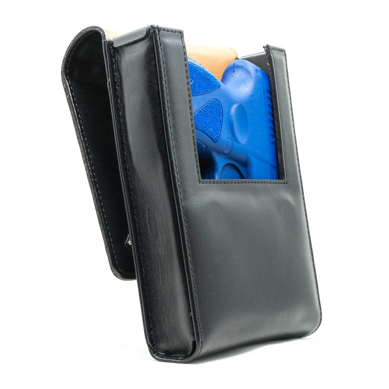 Taurus G2S Concealed Carry Holster (Belt Loop)