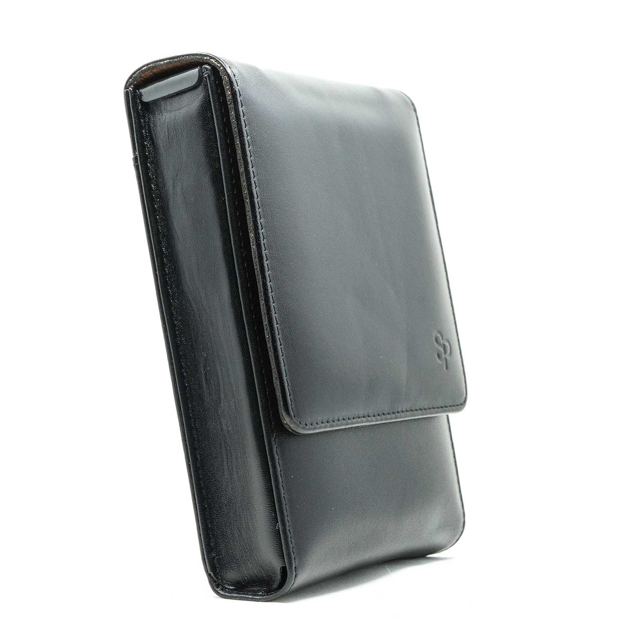 FNS-9C Sneaky Pete Holster (Belt Clip)