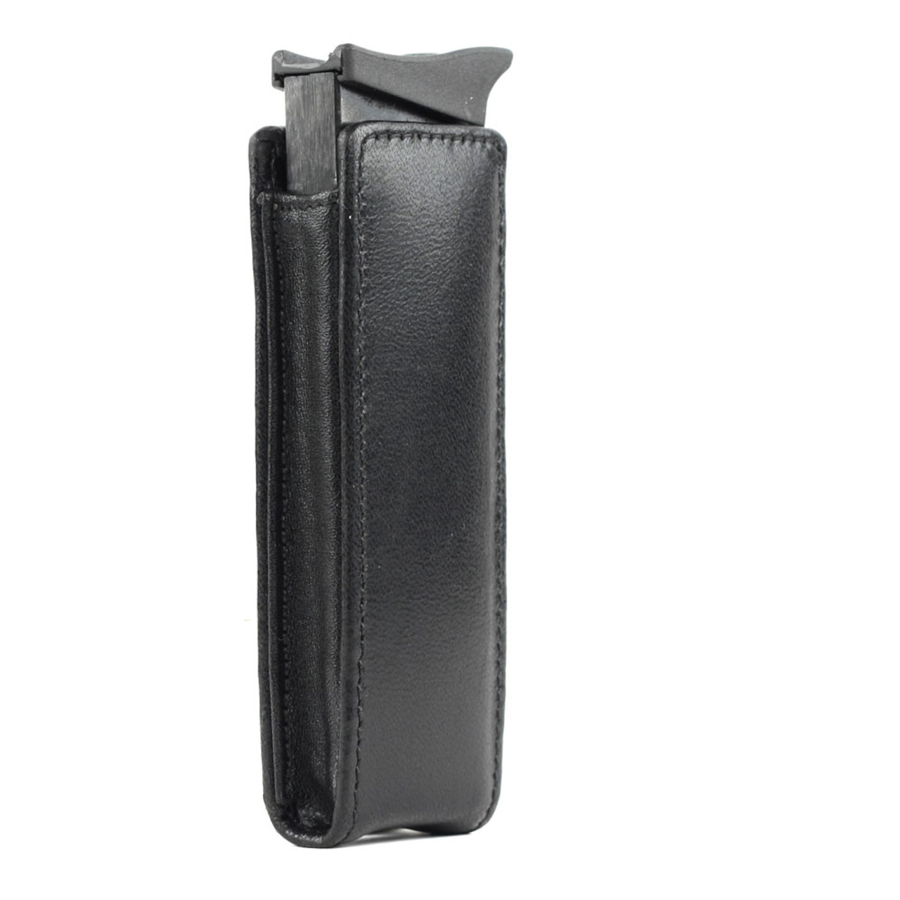 Bersa Thunder 380 CC Magazine Pocket Protector