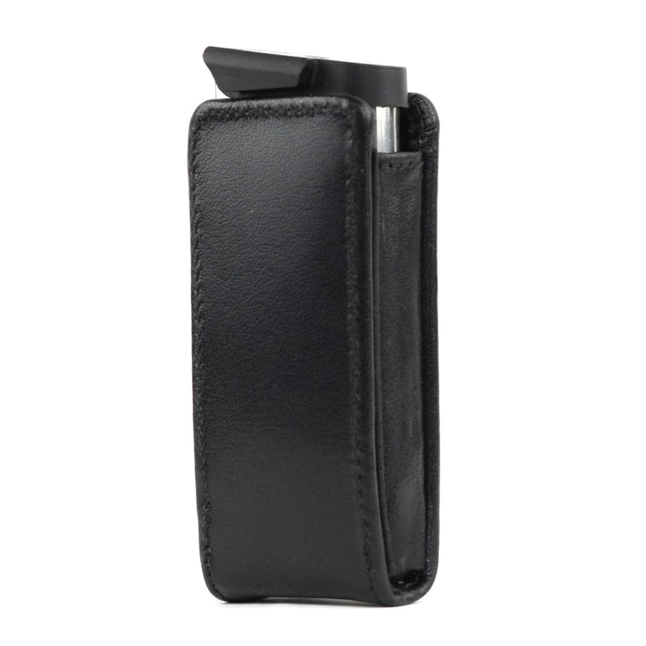 Boberg XR9-L Magazine Pocket Protector