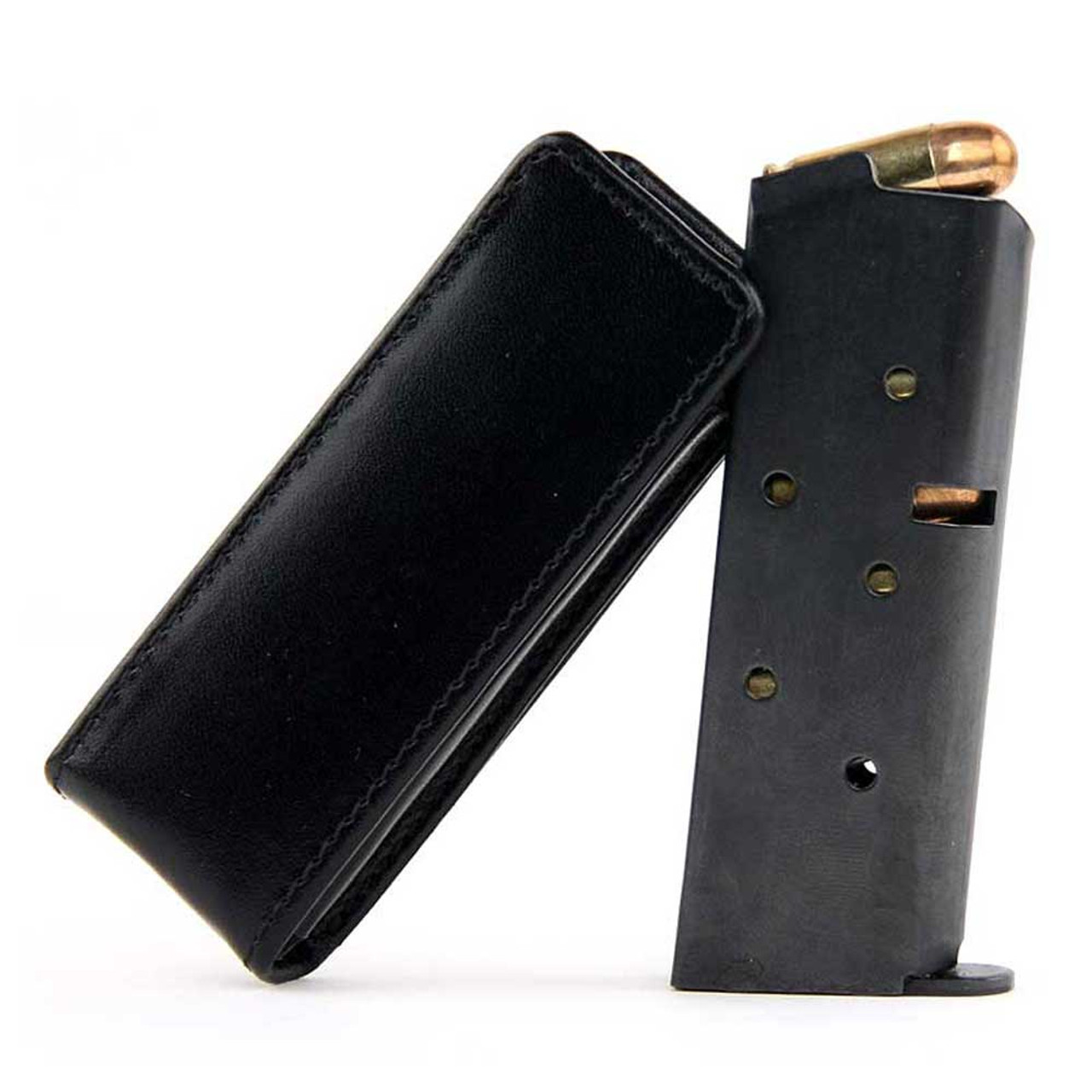 Masterpiece Arms .32 Magazine Pocket Protector