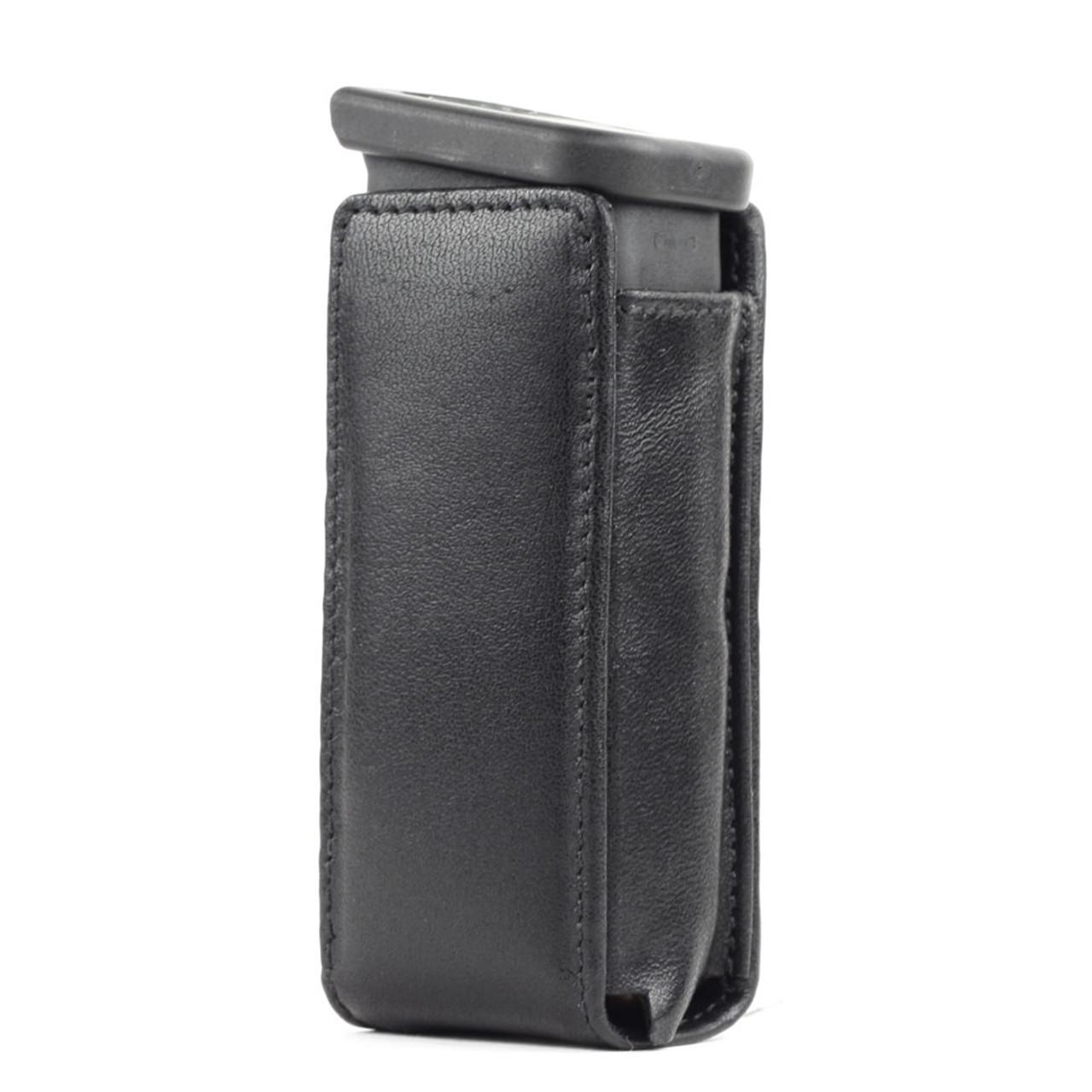 CZ 75 P07 Magazine Pocket Protector