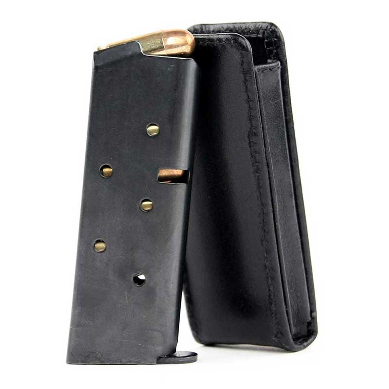 Masterpiece Arms .380 Magazine Pocket Protector