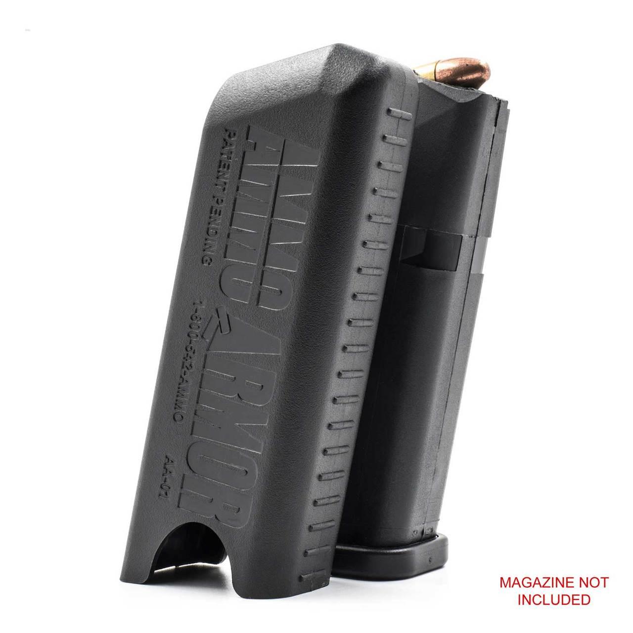 Glock 23 Magazine Protector