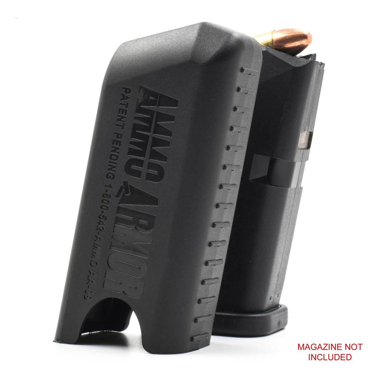 Glock 33 Magazine Protector