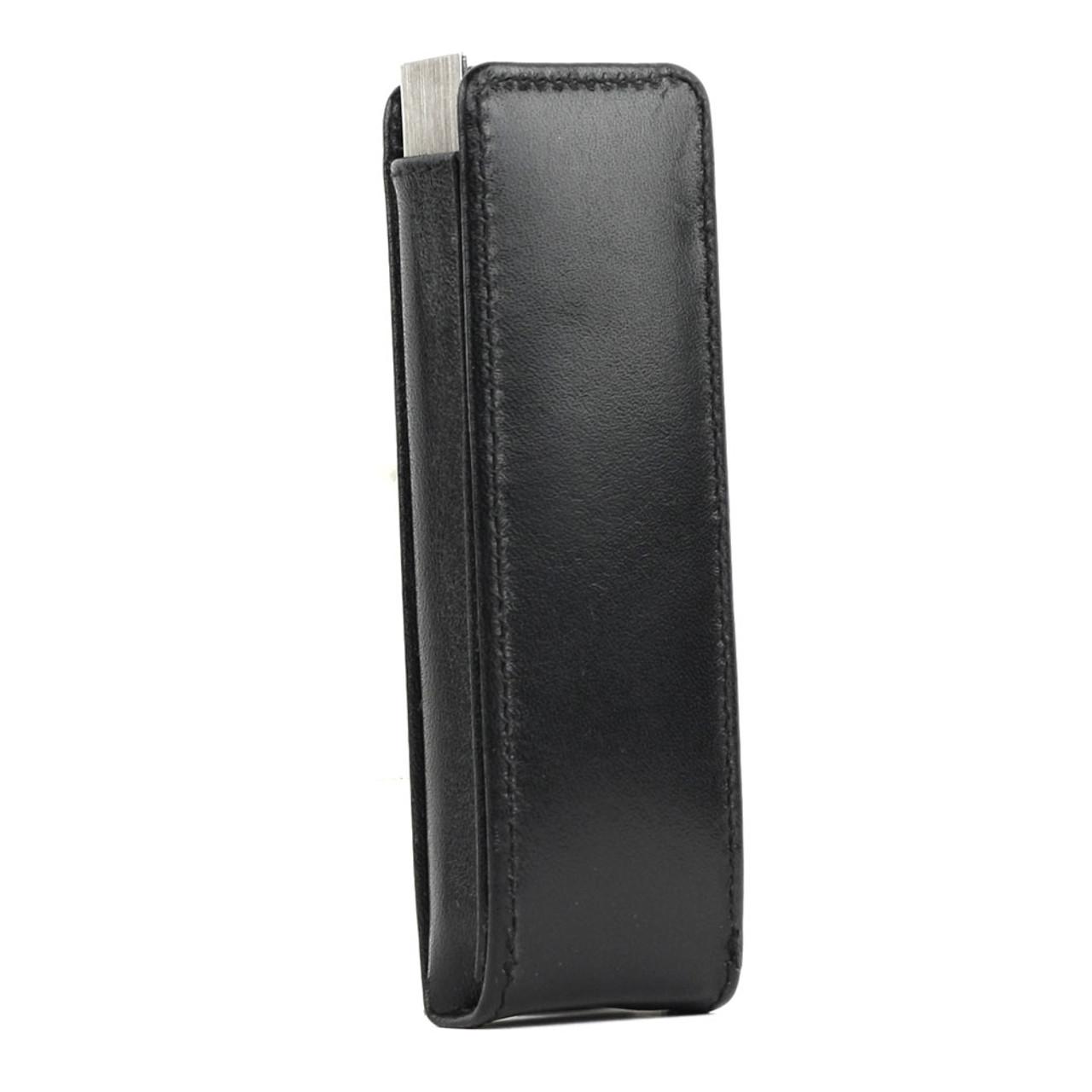 Springfield Micro Compact Magazine Pocket Protector