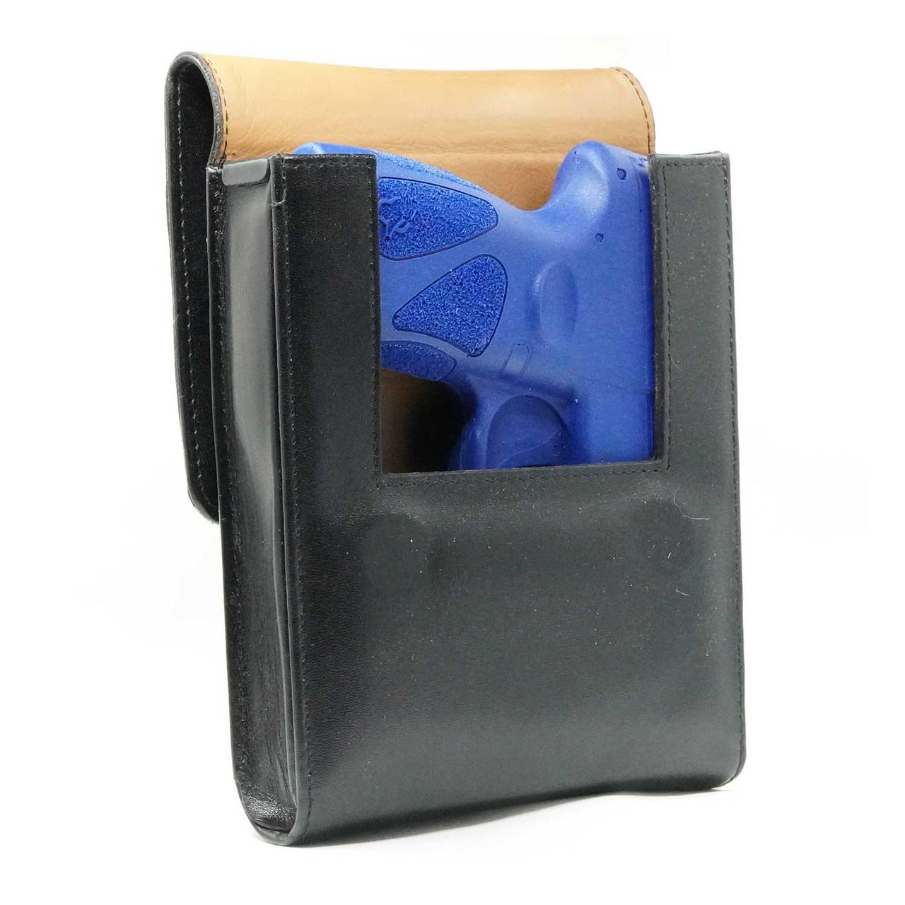 Taurus G2C Concealed Carry Holster (Belt Loop)