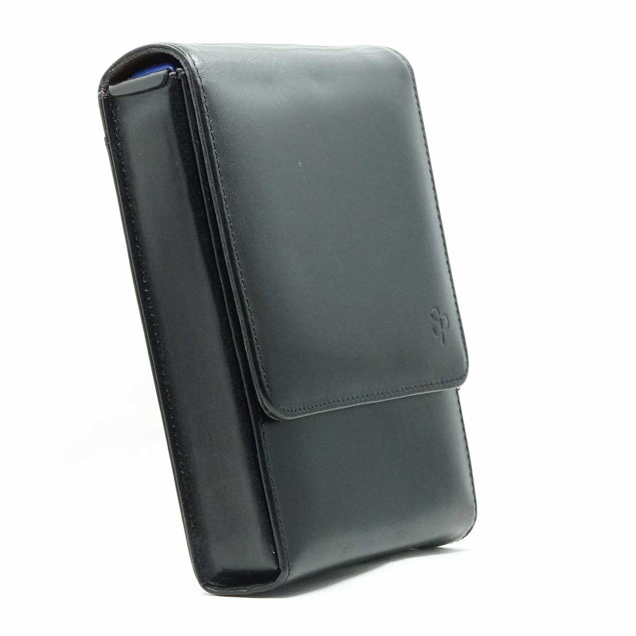 Ruger Security 9 Sneaky Pete Holster (Belt Clip)