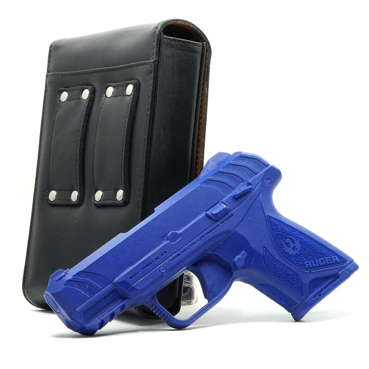 Ruger Security 9 Compact Holster
