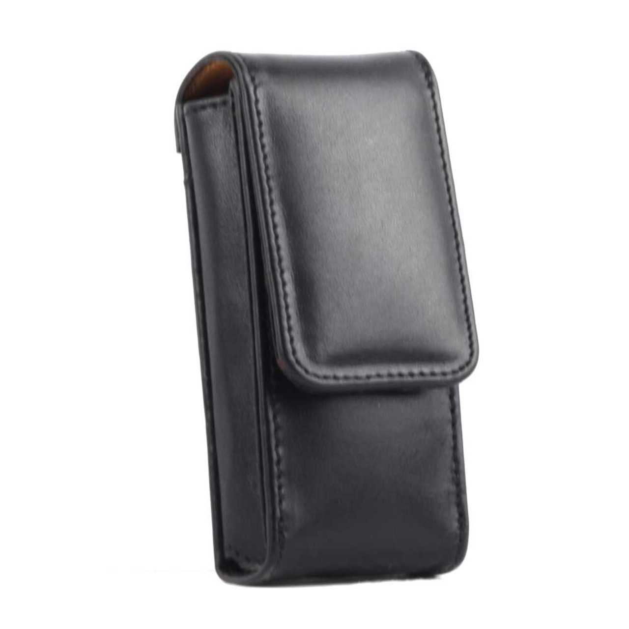 Masterpiece Arms 32 Plan B Magazine Holster