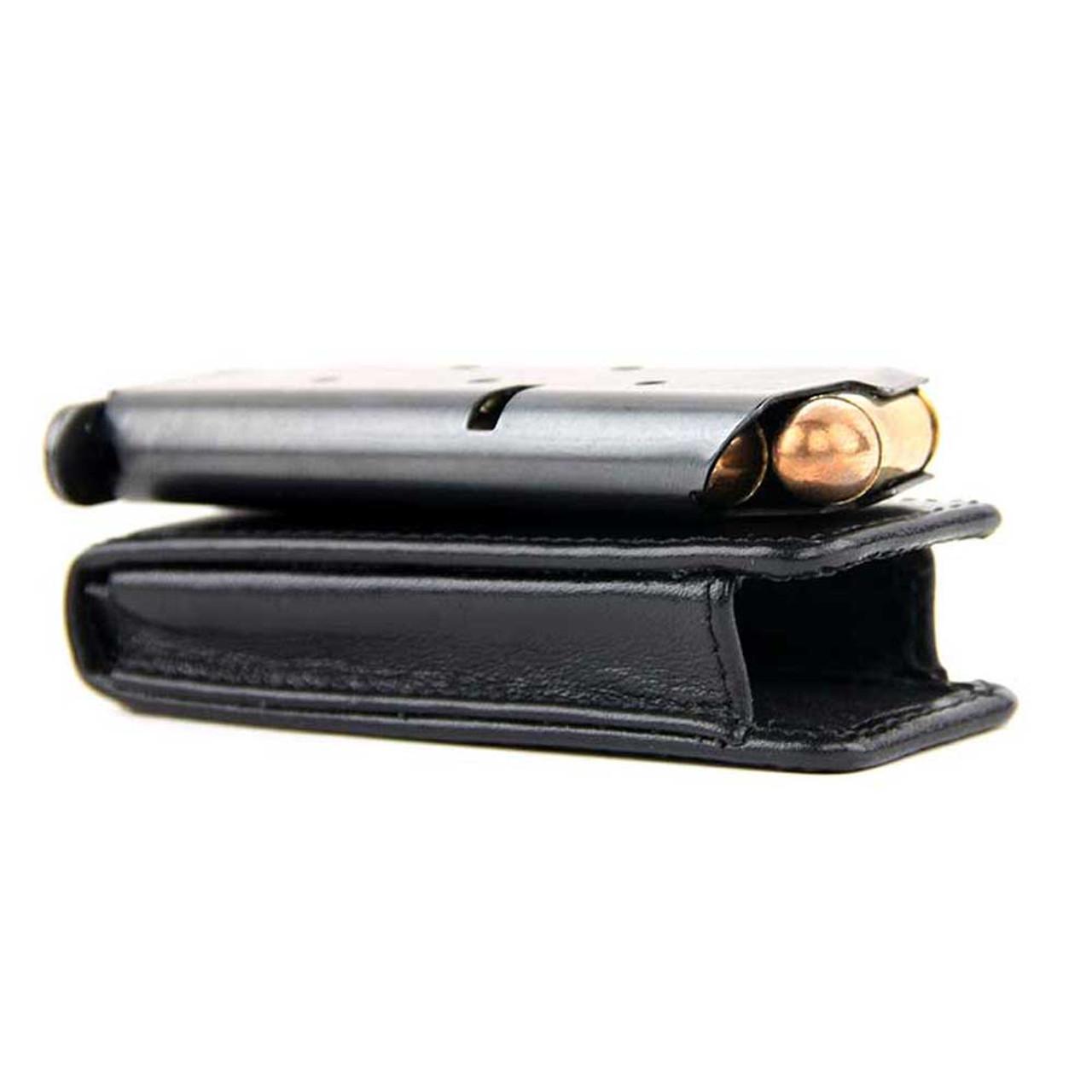 .25 & .32 cal Magazine Pocket Protectors