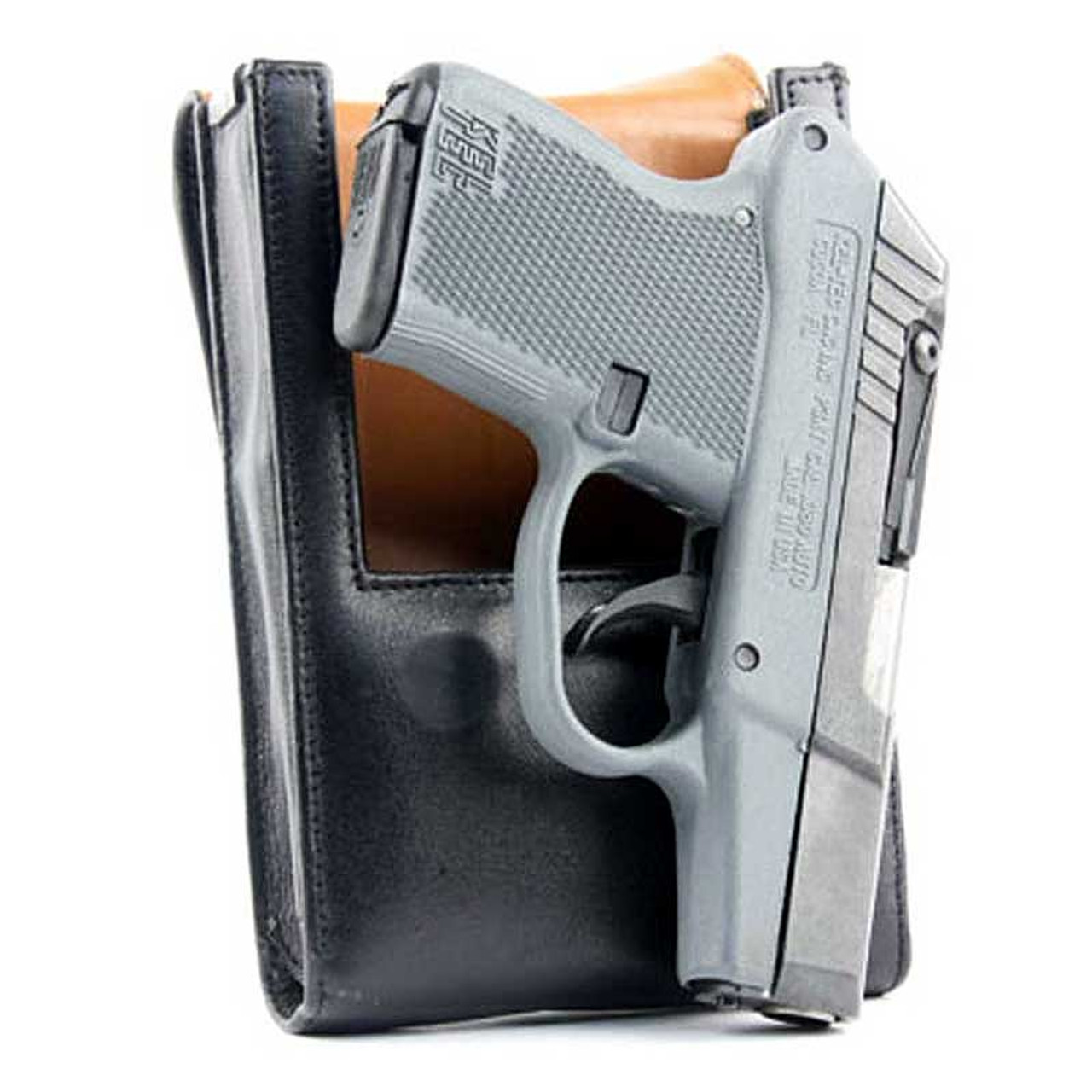 Keltec P3AT Holster