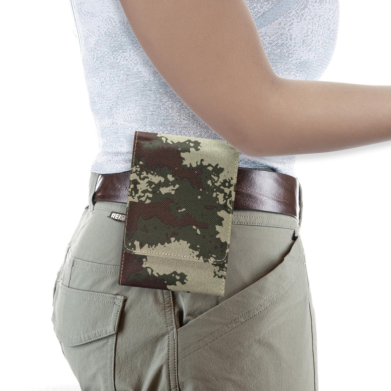 Kimber Ultra Carry II Holster