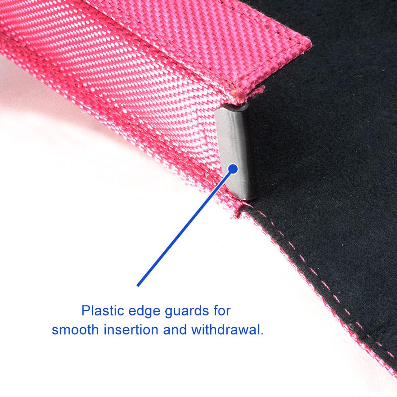 HK VP9 Pink Covert Series Holster