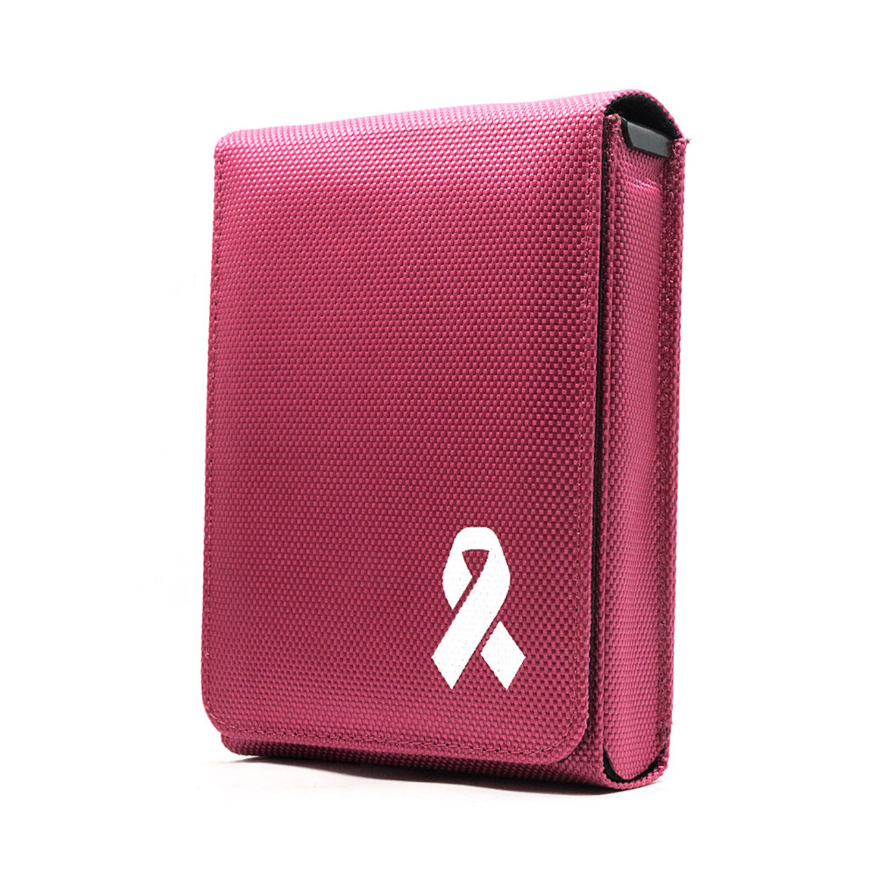 Ruger Security 9 Pink Covert Series Holster