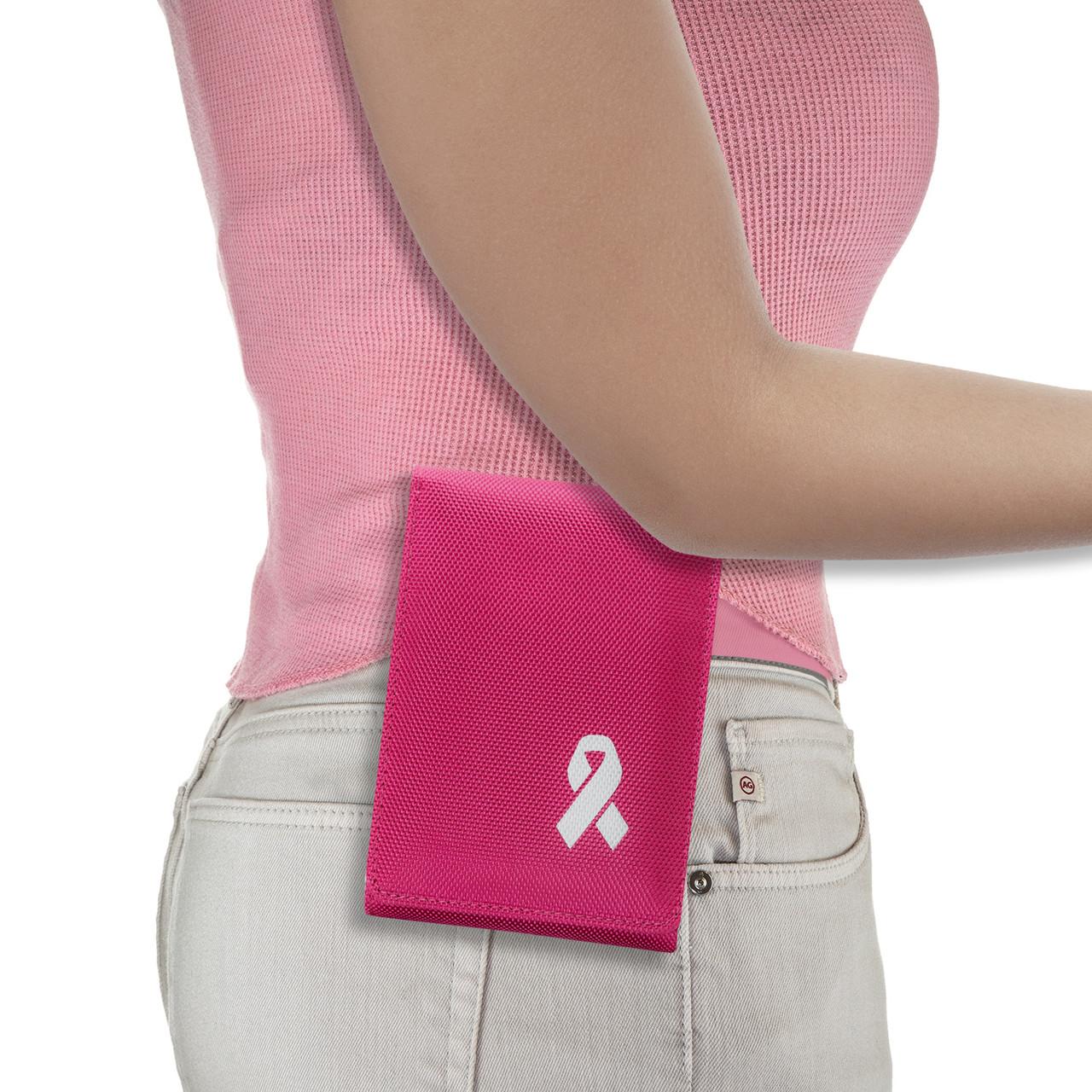 Sig P365 XL Pink Covert Series Holster