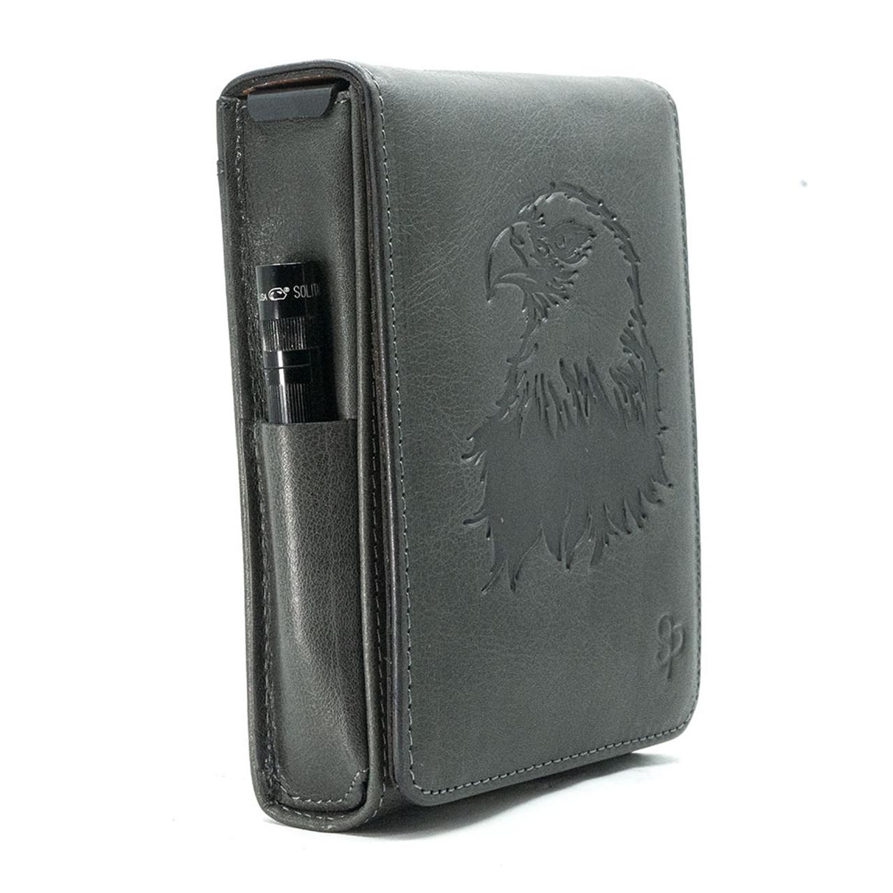Glock 48 Black Freedom Series Holster