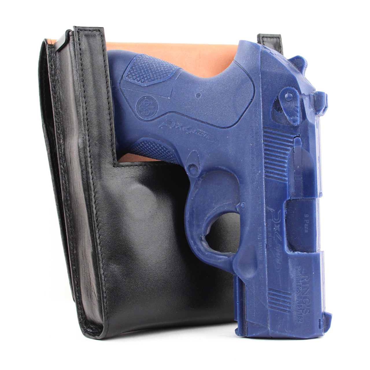 Beretta PX4 Sub-Compact Holster
