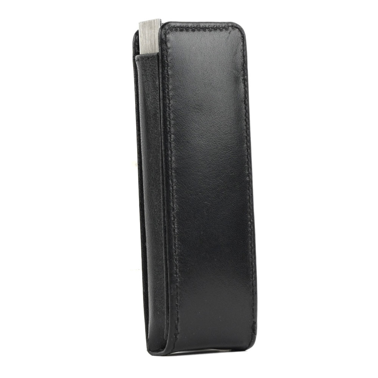 Springfield XDS 45 Magazine Pocket Protector