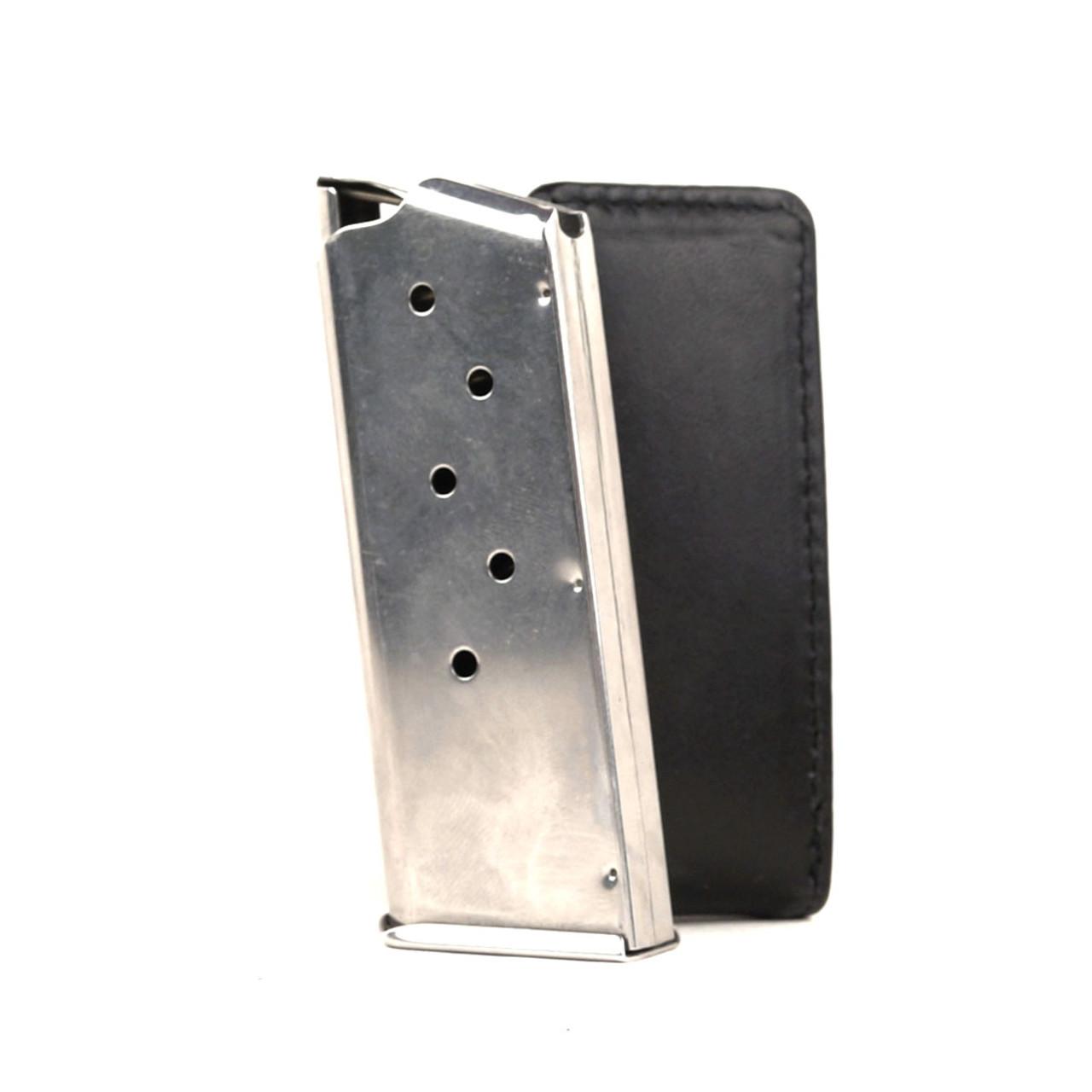 Rohrbaugh 9mm Magazine Pocket Protector