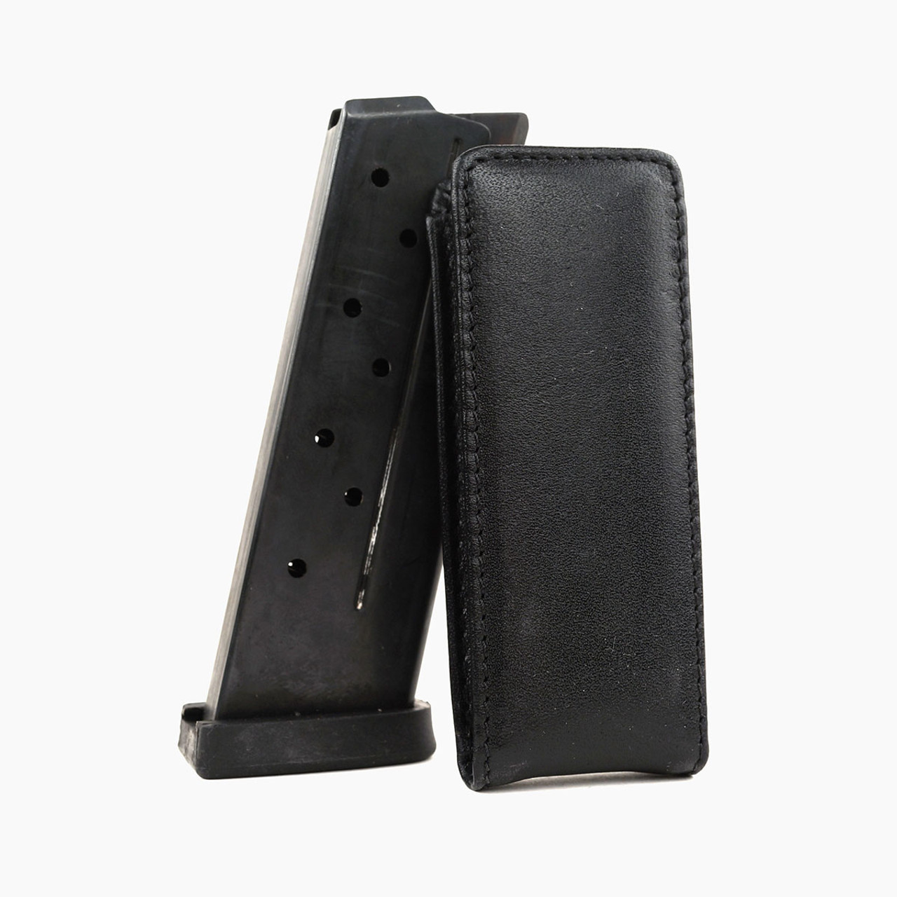 Bersa BP40CC Magazine Pocket Protector