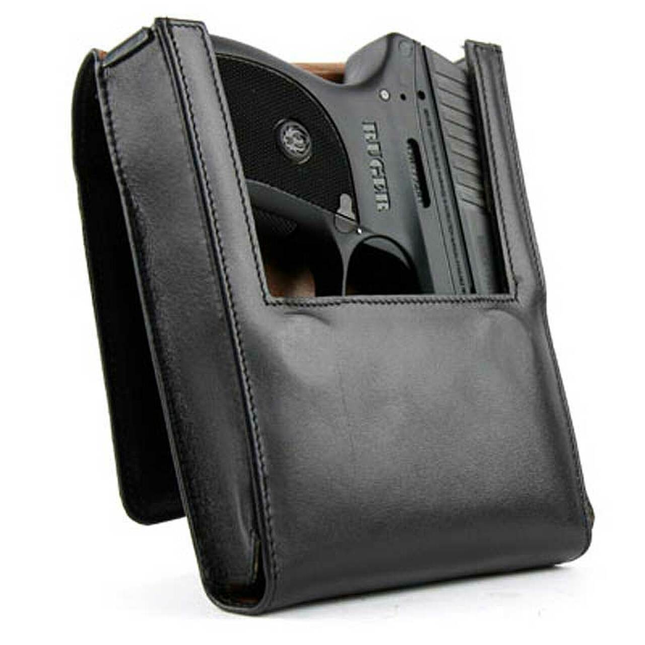 Ruger LC9 Holster