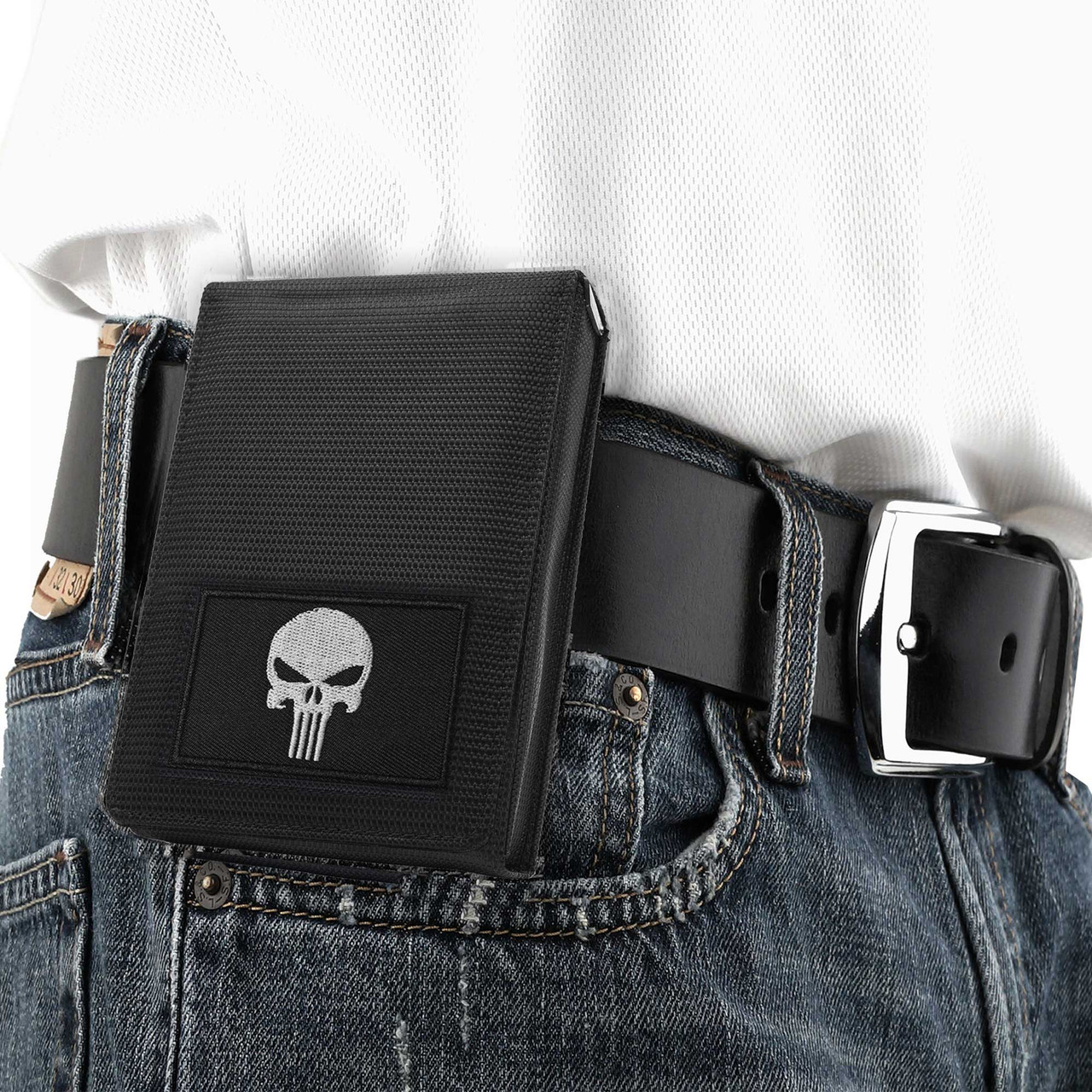 Kimber Ultra Carry Holster