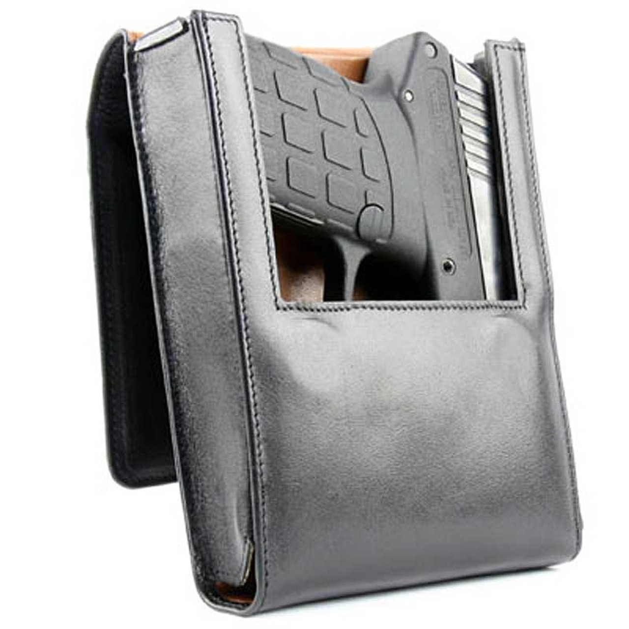 Keltec P11 Concealed Carry Holster (Belt Loop)