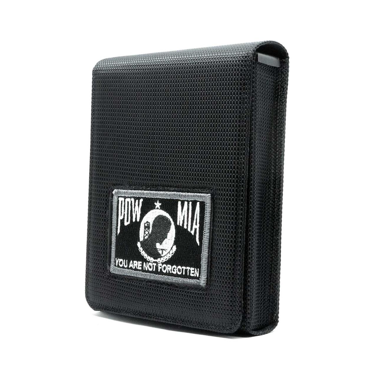 M&P Shield 380 EZ Holster