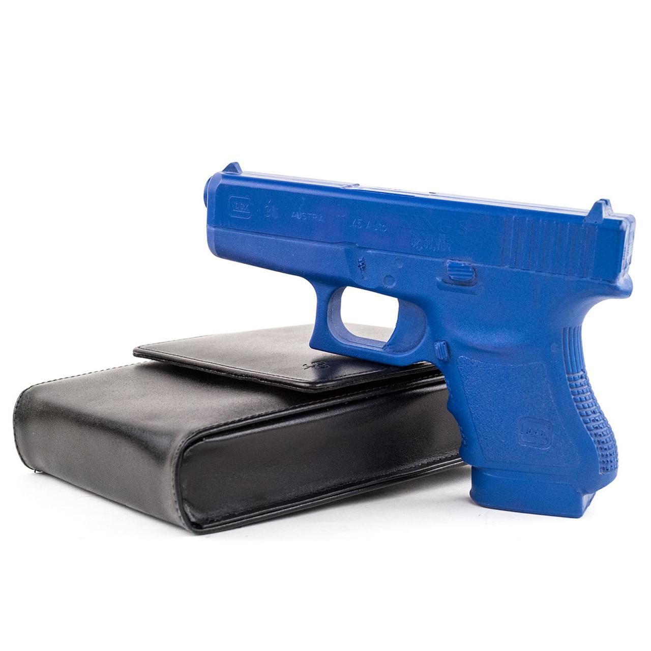Glock 30 Holster